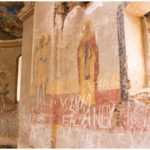 Old church paintings (2)